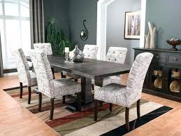 oldbrick furniture. Old Brick Bedroom Sets Furniture Store The Dining Room Home Interior Decor Ideas Chairs Best Large Oldbrick N