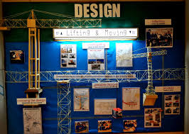 Myp Digital Design Project Ideas How Design Thinking Makes Learning Come Alive Ib Community
