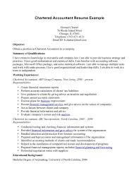 Modeling Resume Resume For Study