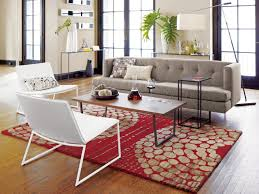 Midcentury Living Room 21 Beautiful Mid Century Modern Living Room Ideas Living Rooms