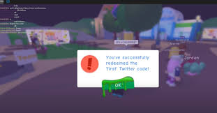 Rbxoffers promo codes for free robux 2021. Roblox Meep City Codes 2021 Touch Tap Play