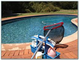 Cheap Pool Maintenance best pool maintenance. stunning information on above  ground and
