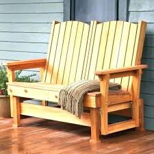 wood outdoor furniture od patio furniture captivating pallet build outdoor table wood outdoor furniture paint