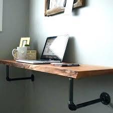 wall mounted desk hutch wall mounted desk wall mounted desk small floating desk beautiful wall mounted desk hutch