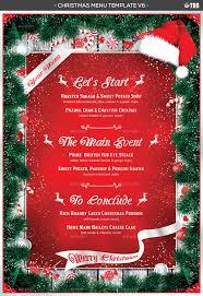 christmas menu borders best ideas of heart word borders templates free for christmas menu