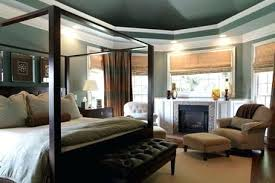 master bedroom design ideas canopy bed. master bedroom ideas with canopy beds elegant bed in design relaxing . e