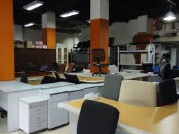 ■Furniture 12 Furniture Furniture Second Hand Furniture Stores