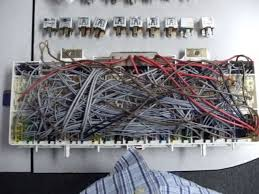 porsche 928 wiring diagram wiring diagram and schematic thermostat wiring diagram electronic