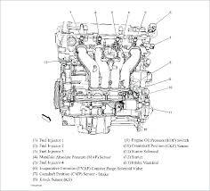 7 4 Mercruiser Starter Wiring Diagram Fuel Tank Wiring Diagram
