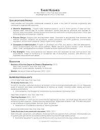 Nice Resume – Armni.co