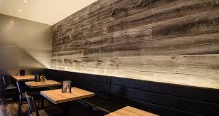 interiors design wallpapers barn board interior walls best interiors design wallpapers