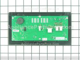 ge wr55x10859 interface dispenser asm appliancepartspros com ge interface dispenser asm wr55x10859 from appliancepartspros com