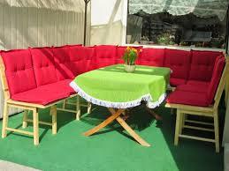 Schlafzimmer Bett Bank Ikea Holz Details Zu Rattan Sideboard Tv