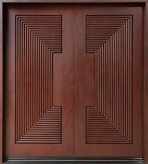 wooden front doors. Custom Front Door 73-1/4 X 81-1/2 Zoom-in» Wooden Doors
