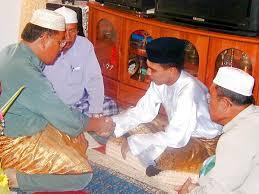 muslim wedding ceremony muslim wedding traditions traditional muslim wedding ceremony