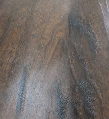 Stone Cut Laminate Flooring. Loading Zoom