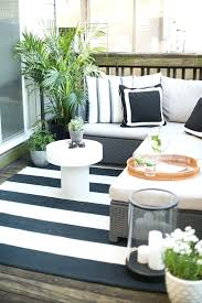 furniture for small balcony. Small Balcony Furniture Ideas Best On Decor Balconies And . For