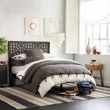 Full Size of Bedroom:pretty Headboards Ideas For Interior Design Of Modern  Home Design Ideas Large Size of Bedroom:pretty Headboards Ideas For  Interior ...