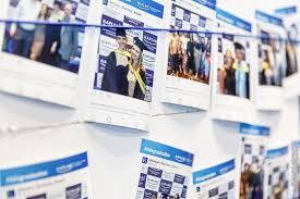 100+ Optimal Resume Premier Education Group - 93 Remarkable Job - kaplan optimal  resume