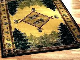 mission style area rugs craftsman style rugs mission style area rugs mission style rugs craftsman style