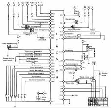 wiring diagram for hyundai elantra 2001 hyundai free wiring diagrams 2004 Hyundai Sonata Electrical Harness remove my elantra factory installed alarm wiring diagram for hyundai elantra 2001 at mockmaker 2004 hyundai sonata wiring harness