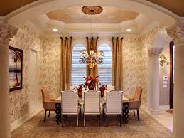 formal dining room window treatments. best formal dining room drapes with window treatments link