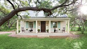exterior pictures of farm houses. texas farmhouse exterior pictures of farm houses r