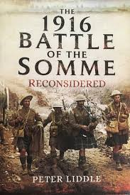 「1916 Battle of the Somme」の画像検索結果