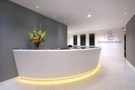 Medical office designs Exterior Medical Office Designs Medical Office Design Fit Out By Medical Office Reception Design Ideas Interior Design Medical Office Designs Medical Office Design Fit Out By Medical