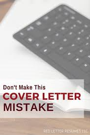 cover letter mistakes yahoo aaaaeroincus unique resume examples to express your cover letter