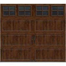 wood garage door texture. Gallery Collection Wood Garage Door Texture G
