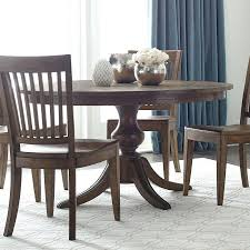 54 inch round table the nook inch round dining table maple 54 inch table top