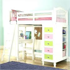 Twin Bed Plans Kids Loft Beds With Stairs Bunk And Lofts Colorful Desk Frame Free