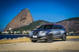 2018 nissan kicks usa. contemporary 2018 2018 nissan kicks front throughout nissan kicks usa 0