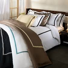 hotel collection king duvet covers com duvet covers