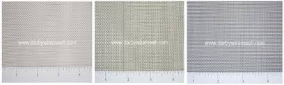Welded Wire Fabric Size Chart Wire Mesh Glossary Darby Wire Mesh Darby Wire Mesh