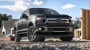 2018 ford updates. simple 2018 2017naias2018fordf150comesto with 2018 ford updates