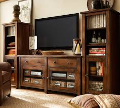 Living Room Media Furniture Tv Entertainment Centers Media Furniture Media Storage