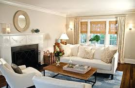 Window Treatments Ideas For Living Room Inspiration Living Room Window Design Ideas Living Room Window Ideas Modern With