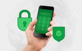 Garanti BBVA internet bankacılığı şifre blokesi kaldırma işlemleri