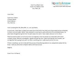 Sick Leave Letter From Doctor Sick Leave Application Letter Formal Letters For Best Free Templates