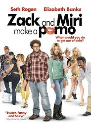 82 best 2008 Movies images on Pinterest