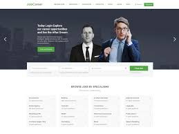 best job board themes and plugins for your next awesome job jobcareer job board responsive wordpress theme