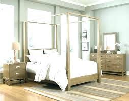 Rustic King Size Bed Frame Log King Size Bedroom Sets King Size ...