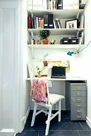 turn closet into office. Turning A Closet Into An Office Area Ideas Turn Home .