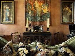 Traditional Interior Design For Living Rooms Interior Design Living Room Classic Table Traditional Interior
