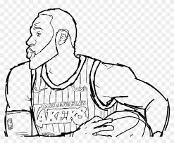 The following other wikis use this file: Lebron James Lakers Sketch Hd Png Download 2348x1838 6037792 Pngfind