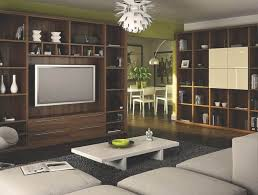 cinema room furniture. Contemporary Furniture Fitted Lounges In Walnut With Cinema Room Furniture H