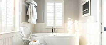 Cape Cod Bathroom Remodel Exterior Award Winning Cape Cod Bathroom Custom Bath Remodeling Exterior Design