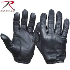 product name rothco rothko search the police duty gloves